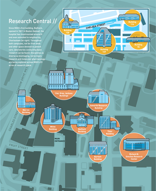 nih campus map pdf with Mgh Research Central on Guides maps in addition BmloIGJldGhlc2RhIG1k in addition Tobacco likewise BmloIGJ1aWxkaW5nIDEwIGFkZHJlc3M moreover Visitorinformationandmaps.