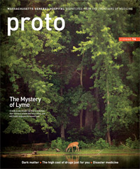 Spring 2014 cover