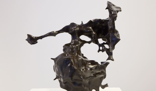 tumor sculpture
